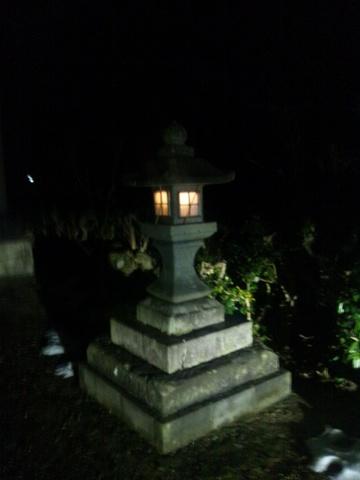 阿那志神社01