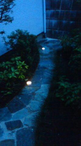 田代亭ガーデンライト03