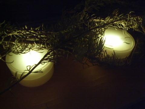 山下様のガーデンライト01
