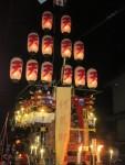 石取祭り伝馬町01