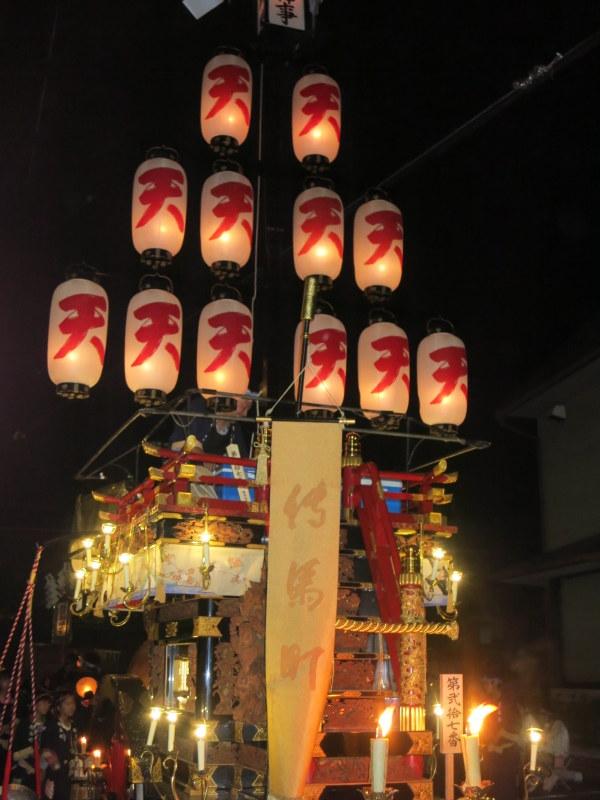 石取祭り伝馬町04