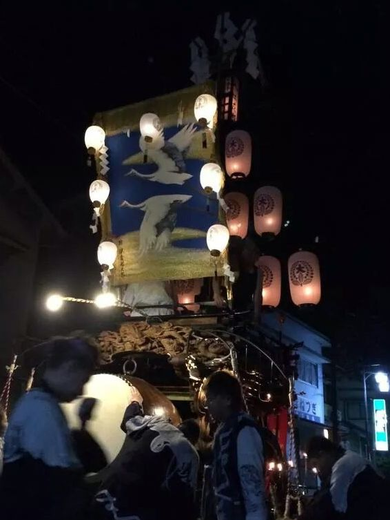 石取祭り01