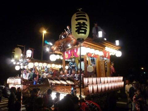 富岡祭り03