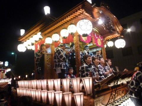 富岡祭り04