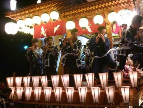 富岡祭り05
