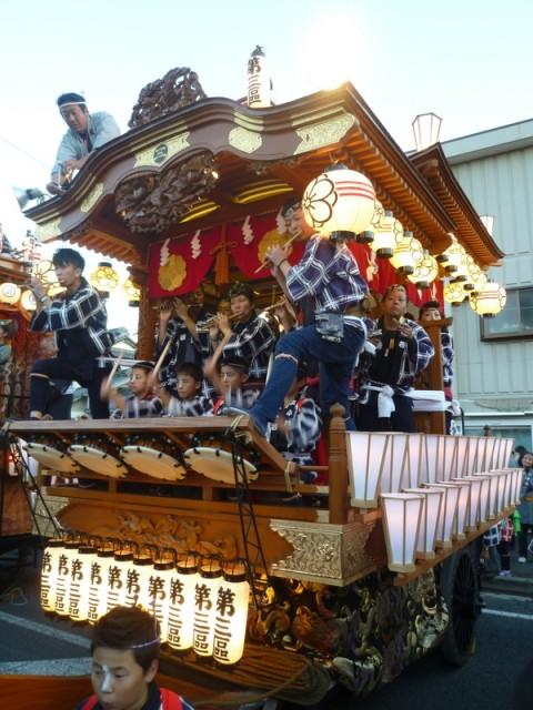 富岡祭り02