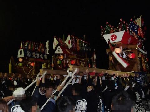 乙島祭り01