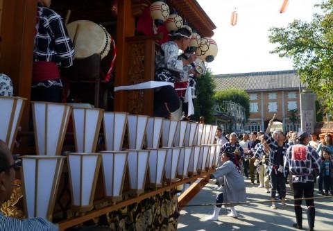 富岡祭り06