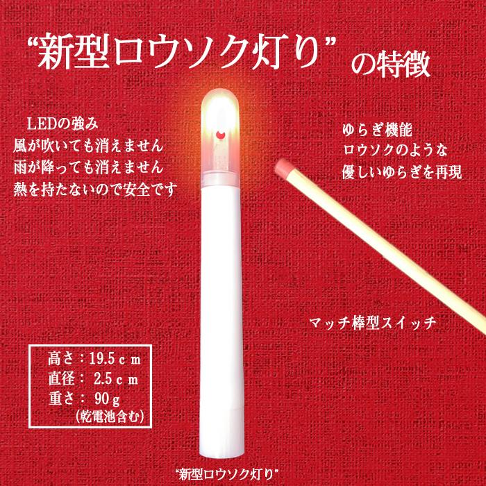 ロウソク灯り新バナ02